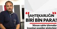 """""""Türkiye'de radyo basit bir müzik kutusuna dönüşmüş durumda"""" dedi."""