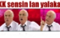 TV'de rezalet Yeni Video