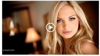 Dünyanın En Güzel Kadınlarına Sahip 10 Ülke