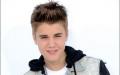 Justin Bieber'in Futbol Yeteneğini Gördünüz mü?