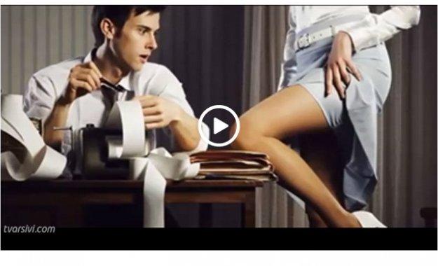 Dünyadaki en garip seks yasakları