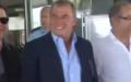 Terim'i Adana'da kızdıran Aykut Kocaman sorusu