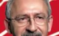Kılıçdaroğlu 'ananı' dedi, kaldı...!!!