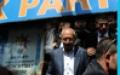 Kılıçdaroğlu'ndan AK Parti'ye Sürpriz!