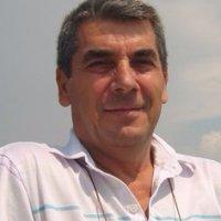 Aydın Yavuz