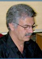 Ökkeş Ağaoğlu