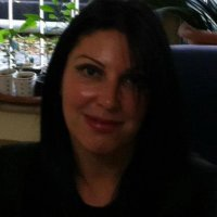 Av. Sibel Baysal